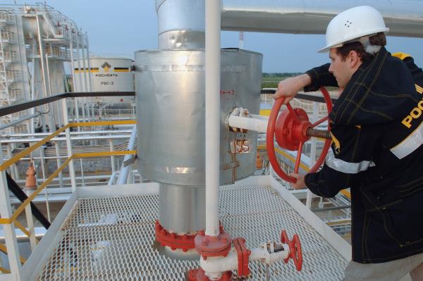 Neft-Oil-Mestorojdenie-Rosneft