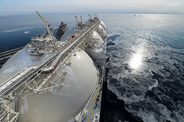 SPG-Gaz-Gas-Tanker