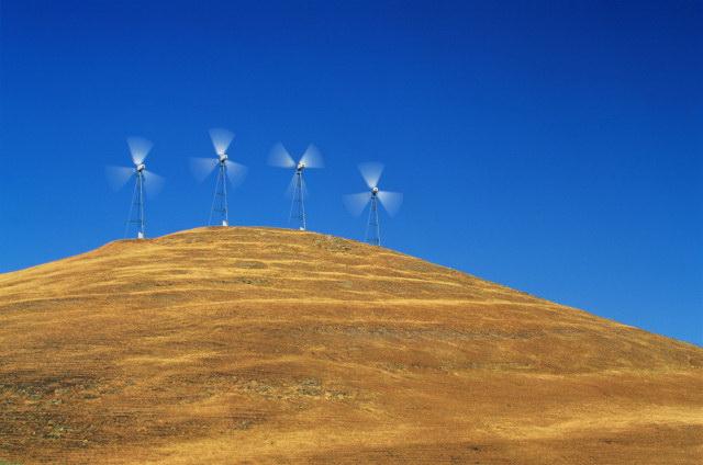 TEK Alalternativa Vetriak Energetika