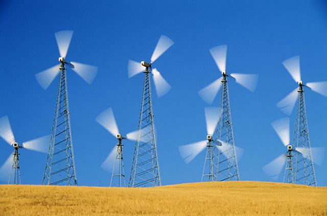 TEK Energetika Vetriak Alter