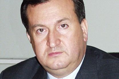 kardanov