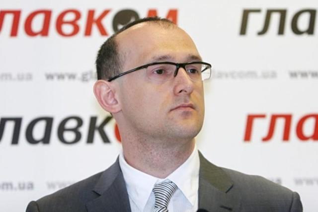 Korolchuk