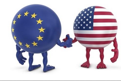 Sankzii ES USA