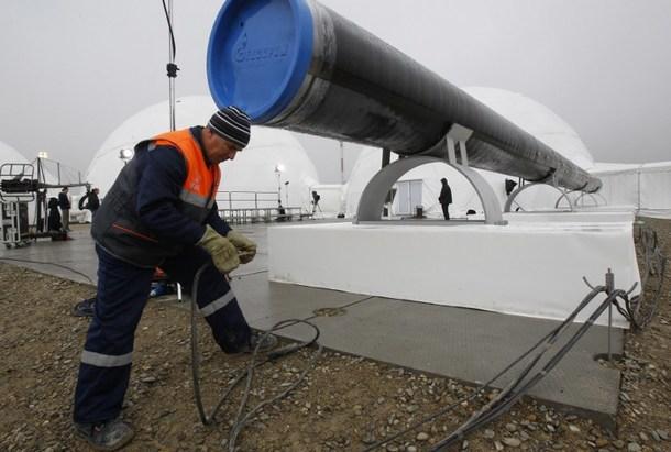 RUSSIA-ITALY-GERMANY-FRANCE-GAS-ENERGY-EU-POLITICS