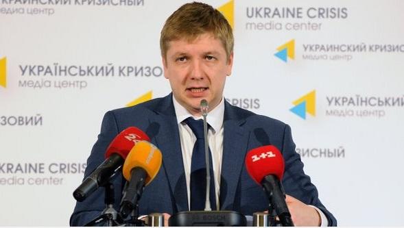 Kobalev