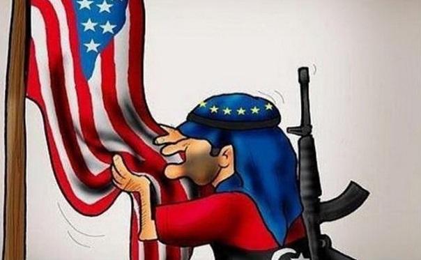 USA ES