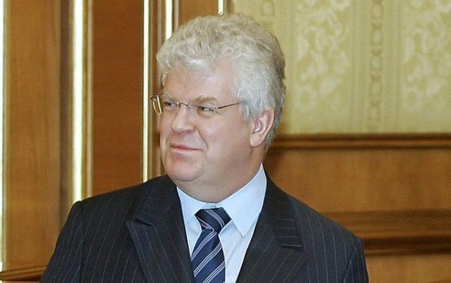 chigov