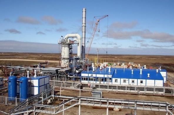 energokomplex