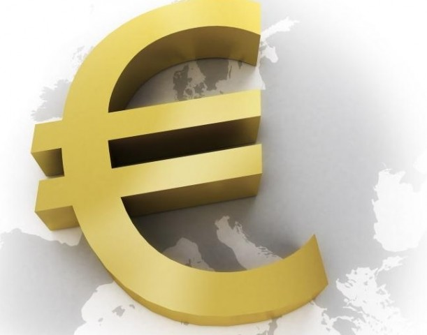 Евро углеродный налог ЕС
