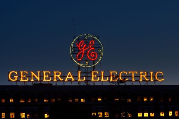 generalelektrik