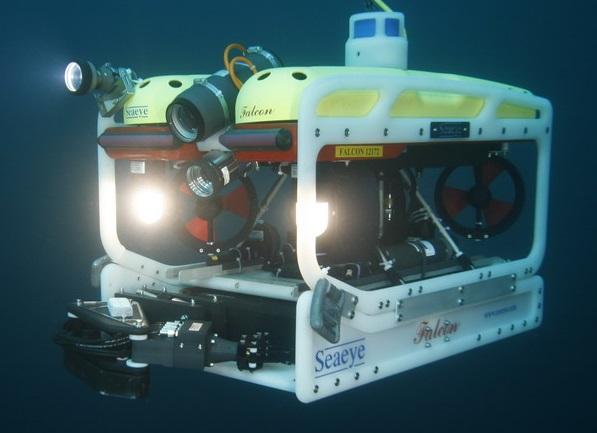 podvodniyapparat