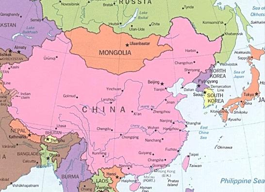 rossiya-kitaj-mongolia