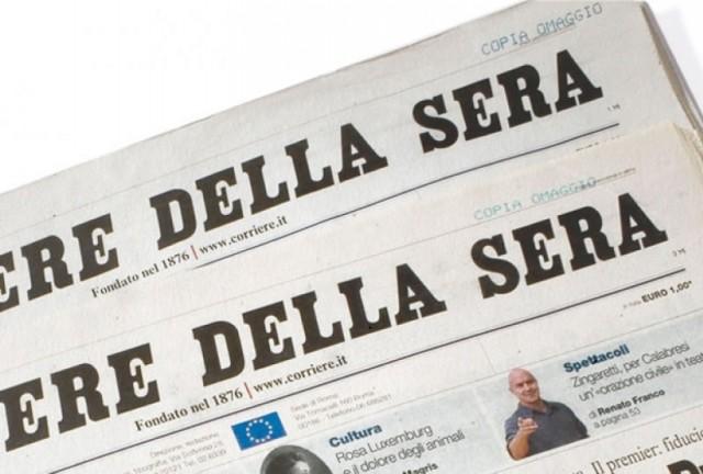 Della Sera