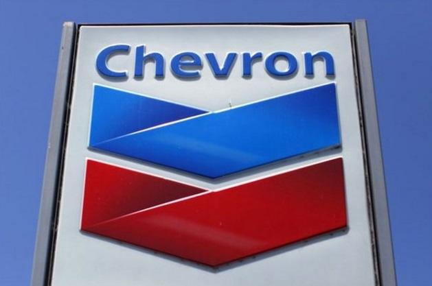 Chevron США