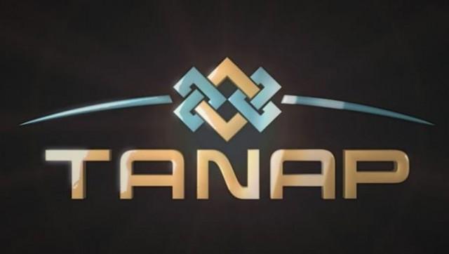 tanap