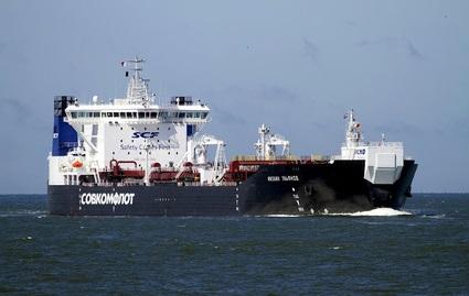tanker-ulianov