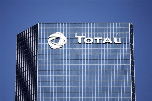 total7