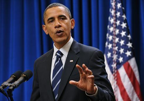 Обама1