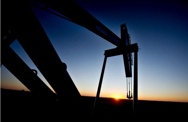 OPEC Neft Oil