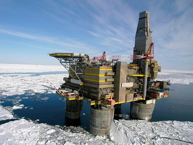 arktika dobitha