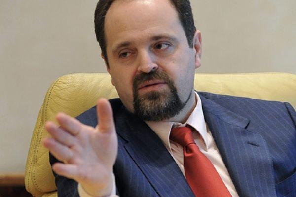 Донской: объемы бурения в России сократятся впервые за четыре года