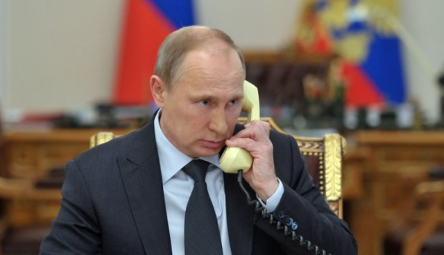 Putin 00