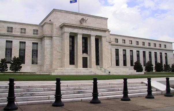 ФРС кризис рынок нефти