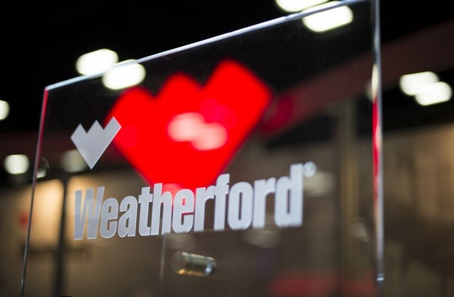 wetherford