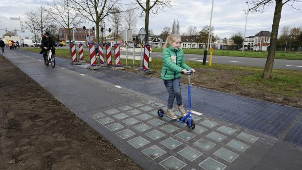 Solaroad_Nederlands