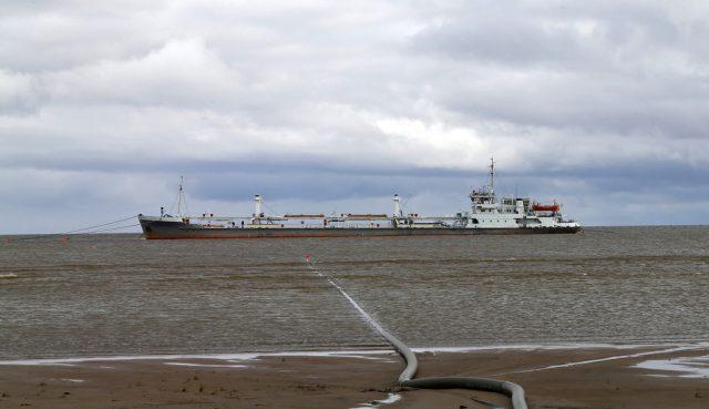 Gazpromneft_Novy-Port