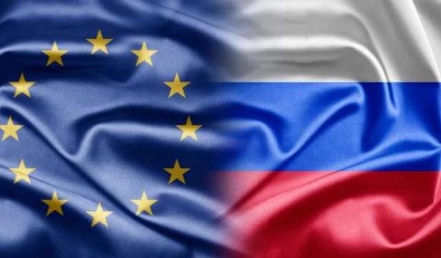 EC_Russia