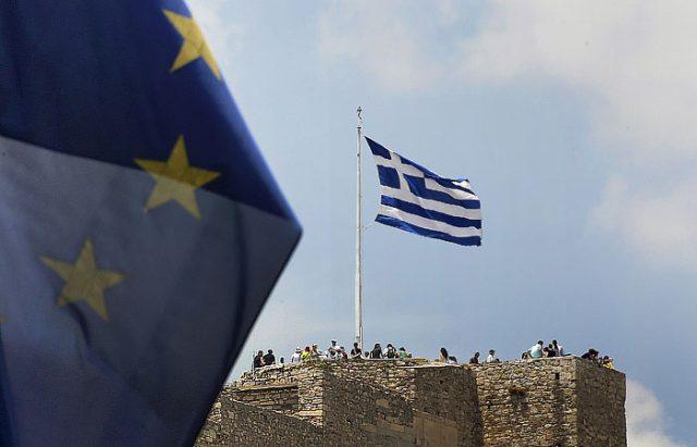 Greece_Europa