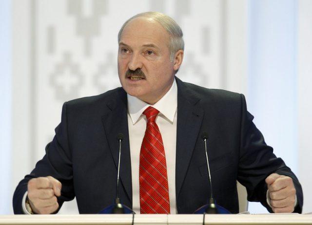 Lukashenko_No