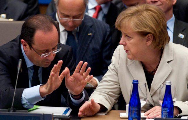 Olland_Merkel