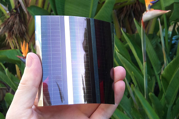 Polymer-solar-cells_batarey