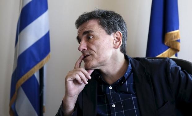 Tsakalotos_Greece_minfin