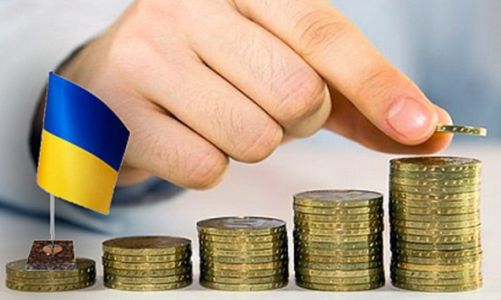 Ukraina_dolg