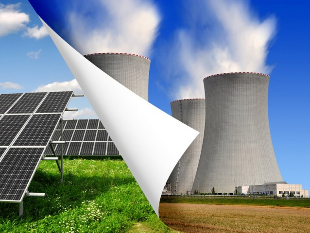 AES_alternativnaia-zelenfya-energetika