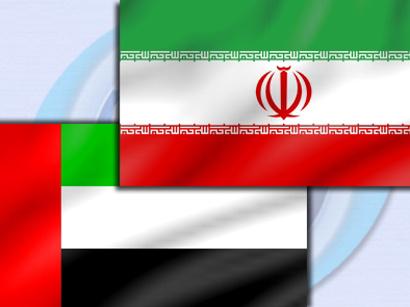 Emirates_Iran