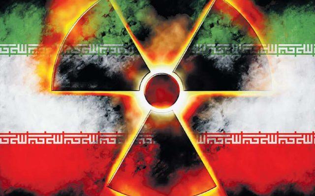 Iran_atom