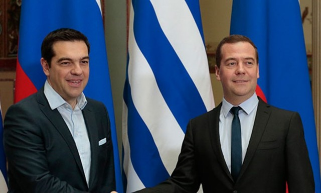 Medvedev_Tsipras
