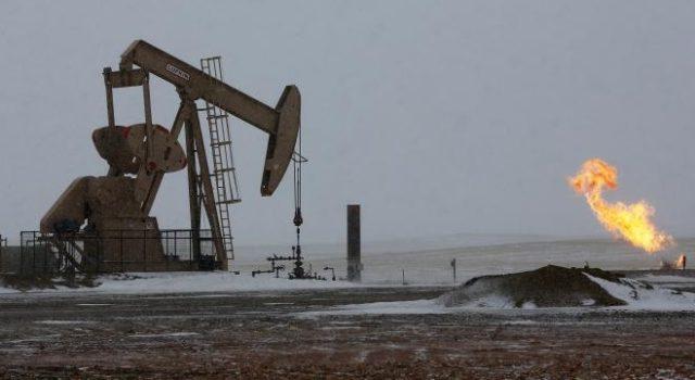 Oil Neft Gaz