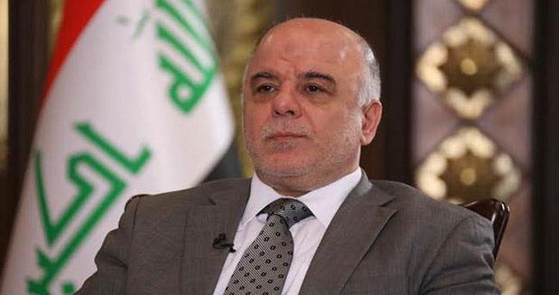 Premier_Irak