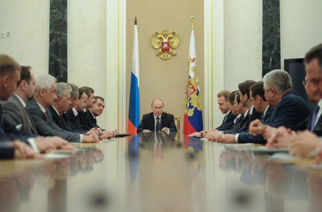 Putin_pravitelstvo