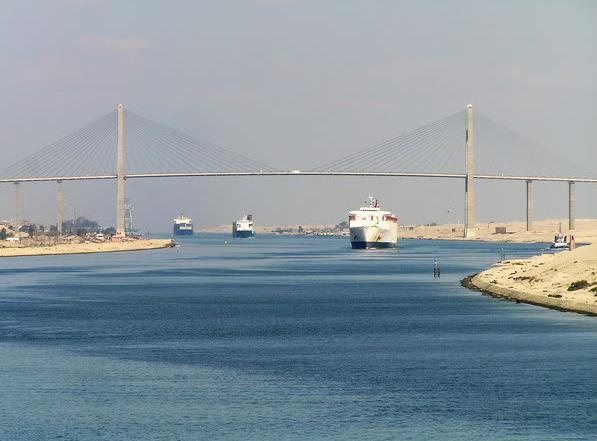 Suezkiy_kanal1
