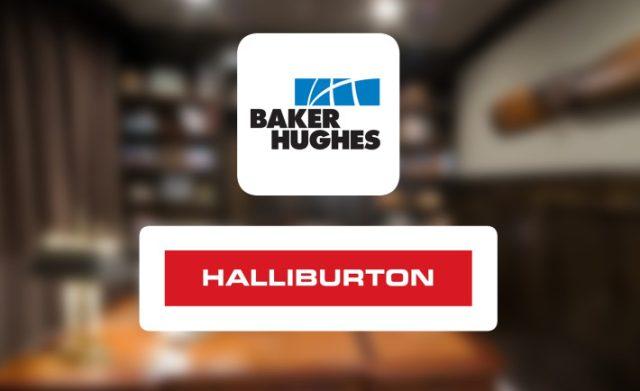 halliburton_baker