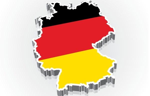 Germaniya