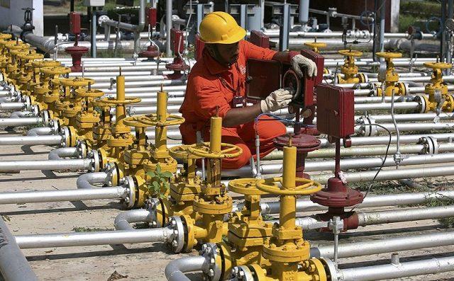 India_gas_gaz