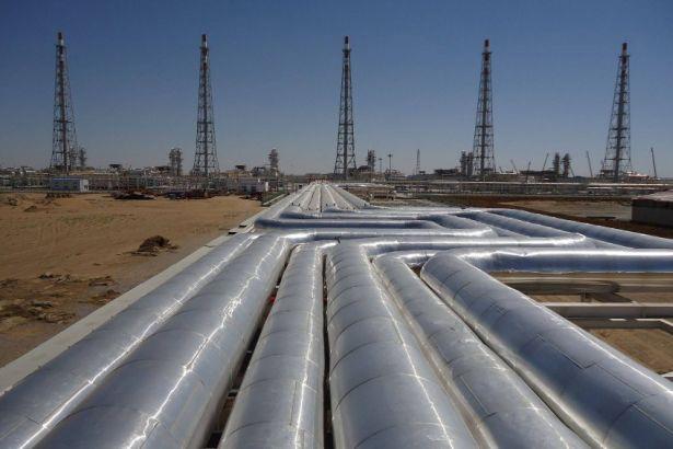 Iran_gaz_gas