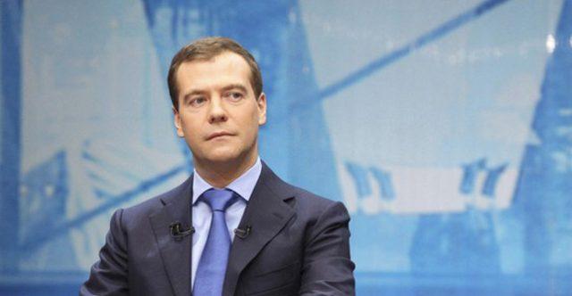 Medvedev_mechta